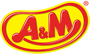 Maruchan Ajinomoto India Private Limited
